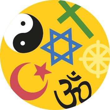 Etikett Religion, 224 stk.