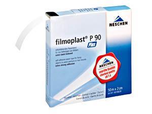 Tape, papir P90 plus 2 cm x 50 m