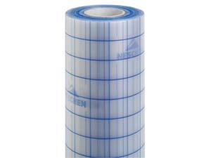 Bokplast Filmolux Soft, blank 38 cm x 25m