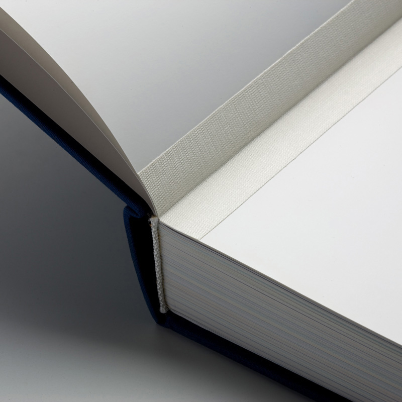 Tekstiltape (falsesjirting) 2 cm x 25 m,hvit