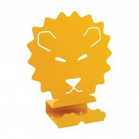 Lion stativ