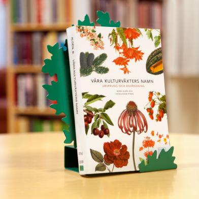 Bokstativ Leaf, medium