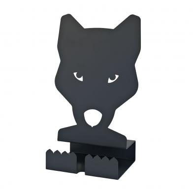 Bokstativ Wolf