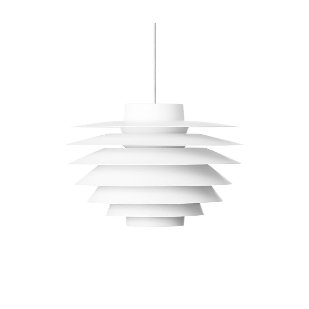 Verona taklampe, 40 cm