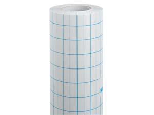 Bokplast Filmolux 32 cm x 25 m