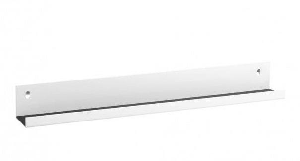 Sharp eksponeringslist 580, hvit