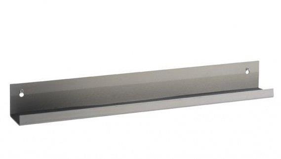Sharp eksponeringslist 580, stål