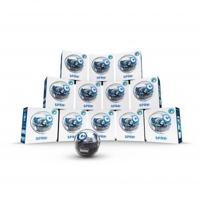 Sphero SPRK+ 12pack