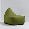 RETROit Medley stol, mosegrønn
