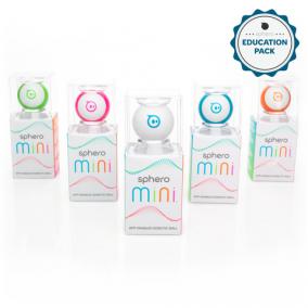 Sphero Mini 30 pack