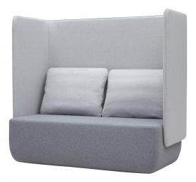 Sofa og stol Opera