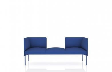 Sofa Senso