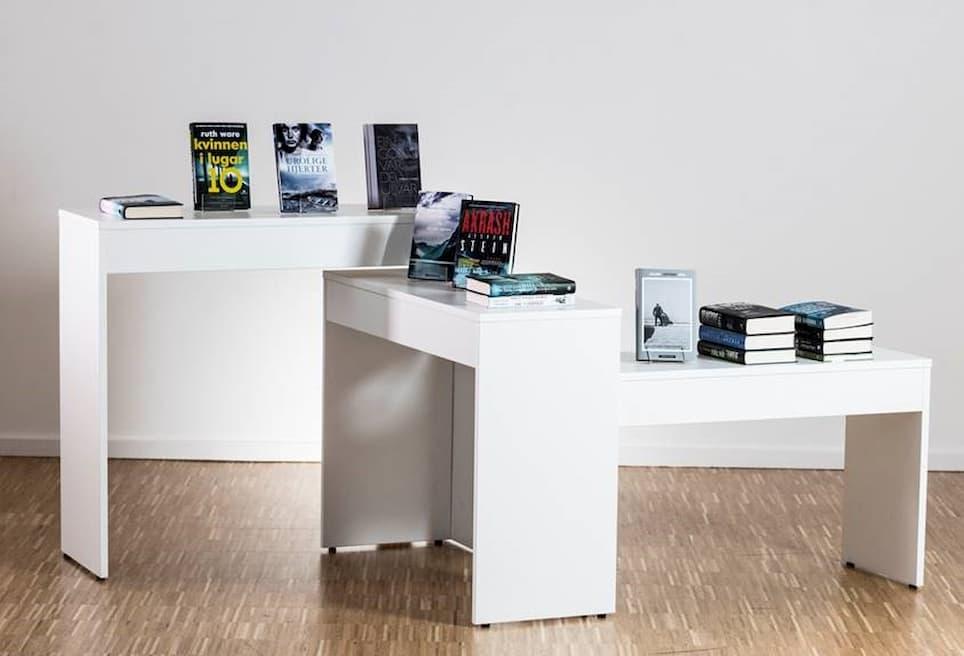 Billund Bibliotek, Danmark